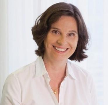 Dr. Melanie Wohlgenannt, Ärztin für Allgemeinmedizin (Innsbruck)