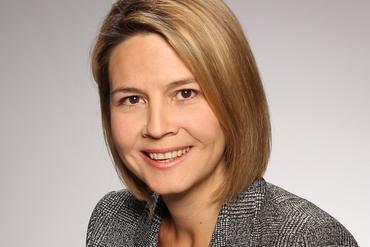 PD Dr. med. Petra Beschoner