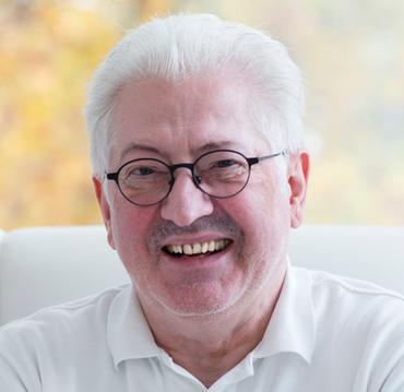 Dr. med. Wolfgang Kreischer ist Facharzt für Allgemeinmedizin und Vorsitzender des Hausärzteverbands Berlin und Brandenburg e.V. (<span>BDA</span>)