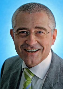 Autor: Dr. med. Horst Gross, Facharzt für Anästhesie und Intensivmedizin